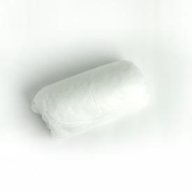 vitamedica biosseguranca lencol tnt