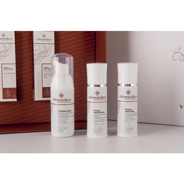 kit relivecuts homecare 2